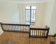 Loft, NoHo Rental in NYC for $2,999 - Photo 1