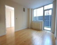 3BR at East 2nd Street - Photo 1