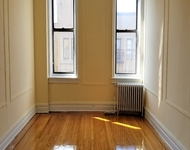 1BR at 45-35 44th St. - Photo 1