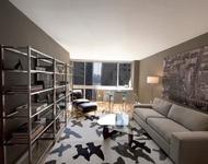 Studio at 45 Wall Street - Photo 1