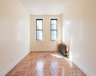 1BR at Renovated 1 BED Across from Prospect Park & Brooklyn - Photo 1