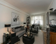 2BR at 45 West 60th Street - Photo 1
