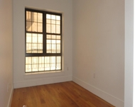 3BR at 259 Boerum St. - Photo 1