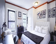 2BR at 126 Macdougal Street - Photo 1
