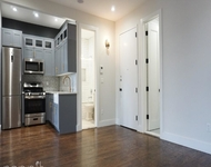 3BR at 12 Belvidere St - Photo 1