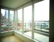 2 Bedrooms, Hell's Kitchen Rental in NYC for $5,657 - Photo 1