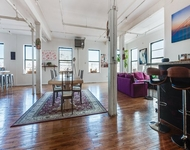 4 Bedrooms, Williamsburg Rental in NYC for $8,499 - Photo 1