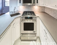 1BR at West 97th Street - Photo 1
