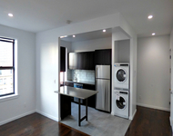 3BR at West 176th Street - Photo 1