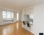 2BR at East 86 Street and second ave - Photo 1