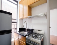 1BR at Sullivan St and Prince St - Photo 1