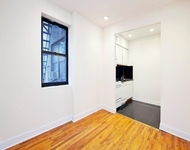 3BR at E 3rd street - Photo 1