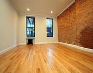 Studio at 305 East 56th Street  - Photo 1