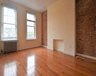 1BR at 34 Morton St - Photo 1
