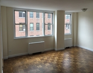1BR at 3rd Avenue - Photo 1