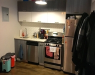 2BR at 155 South 4th Street - Photo 1