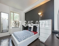 Room at East 22nd Street - Photo 1