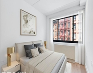 1 Bedroom, Two Bridges Rental in NYC for $3,589 - Photo 1