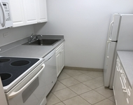 1BR at W 56th St - Photo 1