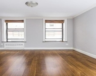 2BR at W 16th St - Photo 1