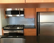 1BR at E 72nd St. - Photo 1