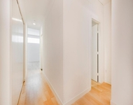 2 Bedrooms, Financial District Rental in NYC for $3,400 - Photo 1