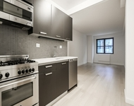 1BR at 222 East 39th Street - Photo 1