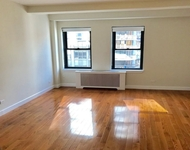 2 Bedrooms, Sutton Place Rental in NYC for $3,743 - Photo 1