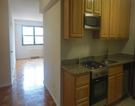2BR at 300 W 55th St. - Photo 1