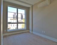 Room at 868 Lafayette Avenue - Photo 1