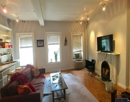 2BR at East 37th Street - Photo 1