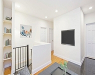 4BR at E 3rd St - Photo 1