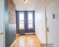 2BR at 246 Stagg Street - Photo 1