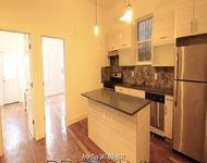 4BR at 2016 himrod st  - Photo 1