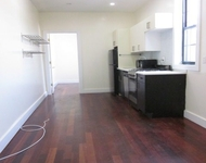 3BR at 276 Boerum St - Photo 1