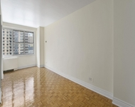 1BR at 155 West 68th Street  - Photo 1