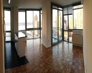 3 Bedrooms, Hell's Kitchen Rental in NYC for $5,668 - Photo 1