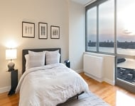 Studio, Hell's Kitchen Rental in NYC for $3,035 - Photo 1