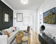 3BR at 99th Street - Photo 1