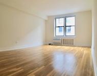 Studio at 151 West 16th Street - Photo 1