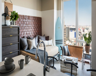 3 Bedrooms, Long Island City Rental in NYC for $5,887 - Photo 1