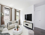 2BR at 185 East 3rd Street - Photo 1