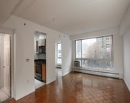 1 Bedroom, Chelsea Rental in NYC for $2,700 - Photo 1