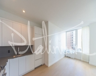 3 Bedrooms, Financial District Rental in NYC for $7,708 - Photo 1