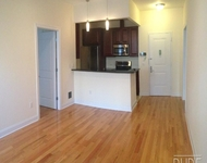 2BR at 101 Clinton St. - Photo 1