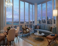 1BR at Queens Plaza South - Photo 1