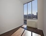 2BR at 10th Ave - Photo 1