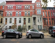 3BR at NO FEE! New 3 Bed in Bed Stuy - Photo 1