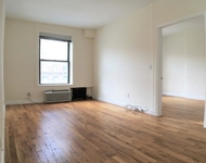 2BR at 201 East 81st Street - Photo 1