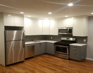 2BR at 21st Avenue - Photo 1